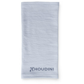 Houdini Desoli Pañuelo, ground grey